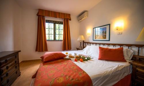 Las Casitas Bedroom 2
