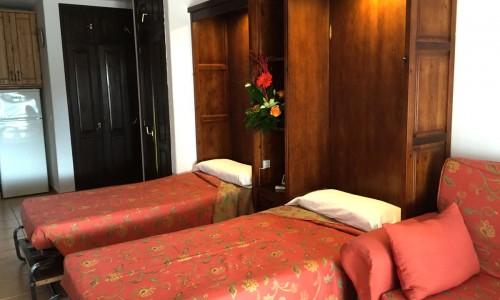 img-estudio-las-casitas-camas